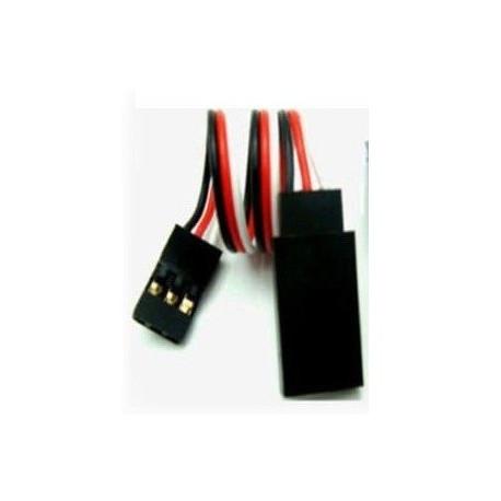500MM servo extended line/ rallonge