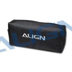 Tools Pouch / Trousse rangement Align (HOC50005T)