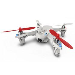 Hubsan X4 Mini Quadcopter FPV BNF (Sans Radio) (H107DN)