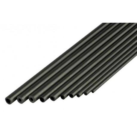 Tube de carbone 3.0 x 1.5 x 1.000mm