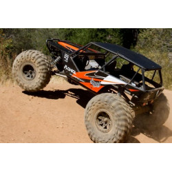 AXIAL WRAITH 1/10TH ELECTRIC 4WD - KIT (AX90020)