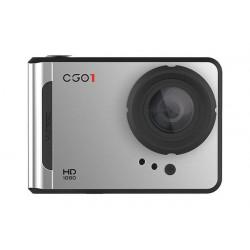C-GO1 HD Camera (EFLA900I)