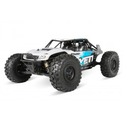 Axial YETI 1/10 scale Electric 4WD RTR (AX90026)