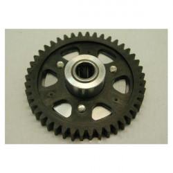 Spur gear set (30126)