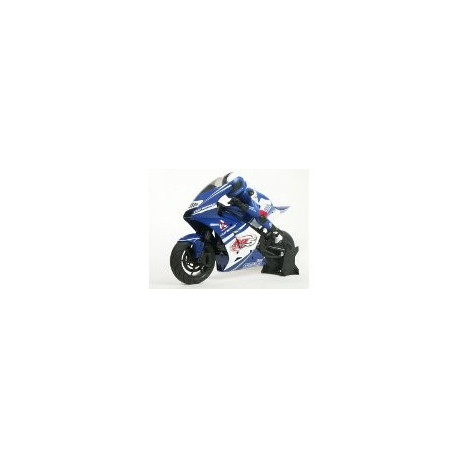 MOTO M5 RACE PRO Blue (5100)