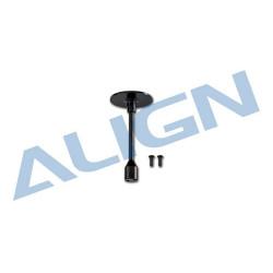 Multicopter GPS Mount Set (M480009XXT)