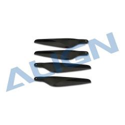 7 Inch Main Rotor (MD0703AT)