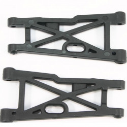 FTX VANTAGE REAR LOWER SUSP.ARM 2PCS (FTX6219)