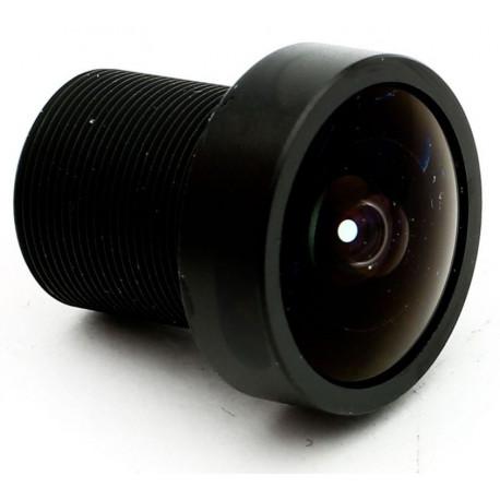 Fat Shark Lentille GoPro pour caméra CMOS (FSV1301)