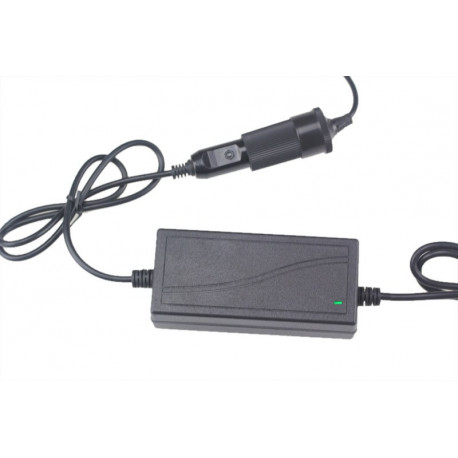 DJI Phantom 2 Vision Battery Car Charger