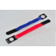 Gopro 3 Camera Velcro Fastener Strap