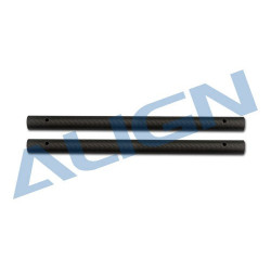 Multicopter 24 Carbon Tube 345 (M480012XXT)