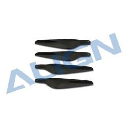 7.5 Inch Main Rotor (MD0753AT)