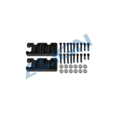 Landing Gear Mounting Block Set (M480020XX)