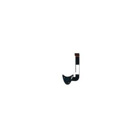 Caméra verticale Bebop Drone (PF070110AA)