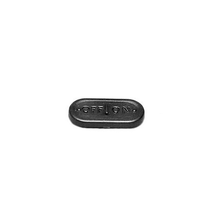 On/Off Switch Cover: Q500