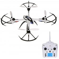 Tarantula X6 4CH RC Quadcopter RTF 2.4GHz avec IOC (sans Caméra)
