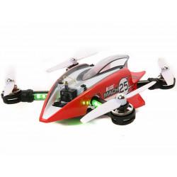Blade Mach 25 FPV Racer BNF (BLH8980)