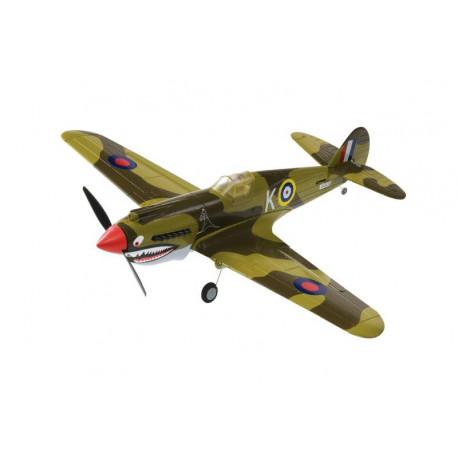 P40 WARHAWK 2.4 LNF (AX-00155-02)