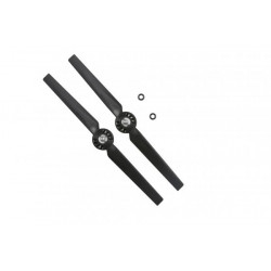 hélice Propeller / Rotor Blade B, Counter-Clockwise Rotation (2pcs): Q500 4K