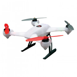 200 QX BNF with SAFE Technology (BLH7780EU)