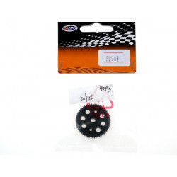 Spur Gear (30985)