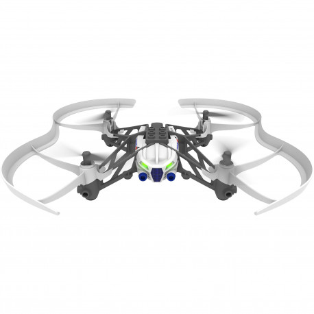 Mini Drone Parrot Airborne Cargo Mars (PF723301AF)