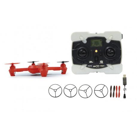 Naxo Quadrocopter 2,4Ghz