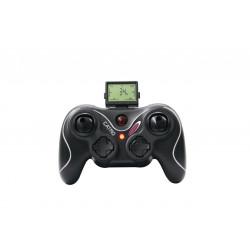 Catro AHP+ Quadrocopter avec caméra