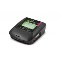 Chargeur X-Peak Touch USB 2L