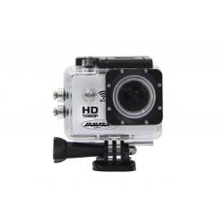 Caméra Full HD Pro Wifi blanc