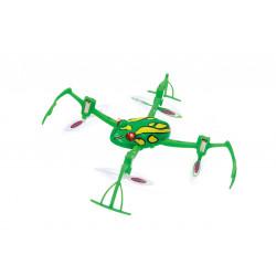 Loony Frog 3D AHP+ Quadrocopter