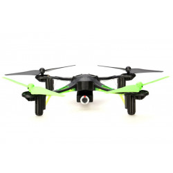 GALAXY VISITOR 6 vert Mode 2 (NE201890)