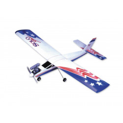 SOLO STAR AIRLINE 1580MM