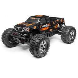 SAVAGE XL FLUX RTR