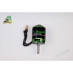Motor 2625 / Kv 900 (72625)