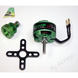 Motor 2810 / Kv 1200 (72811)