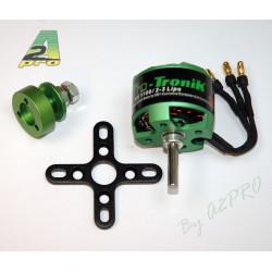 Motor 2815 / Kv 1100 (72817)