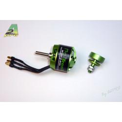 Motor 2815 / Kv 850 (72815)