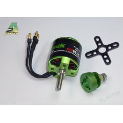 Motor 2825 / Kv 950 (72826)
