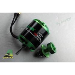 Motor 3635 / Kv 400 (73635)