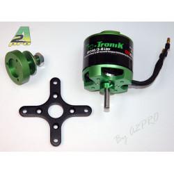 Motor 4330 / Kv 340 (74330)