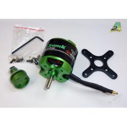 Motor 4330 / Kv 430 (74331)