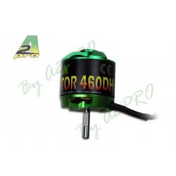 Motor 460DH - Kv3500 (71460)