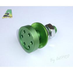 Adaptateur d'helice serie 53xx (75300-5)