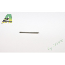Arbre 3mm serie 2210 (1p) (72210-1)