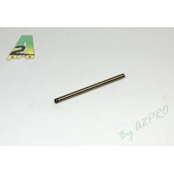 Arbre 3mm serie 2220 (1p) (72220-1)