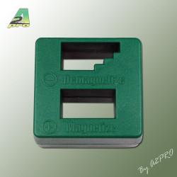 Magnetiseur / demagnetiseur (94000)