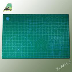 Tapis de decoupe A3 (95010)