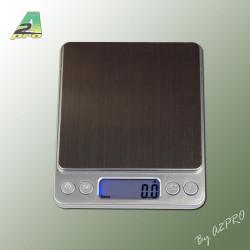 Balance 3kg / 0.1g (97000)